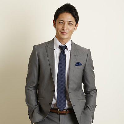 あの大物イケメン俳優・玉木宏さんが出演しているドラマまとめのサムネイル画像