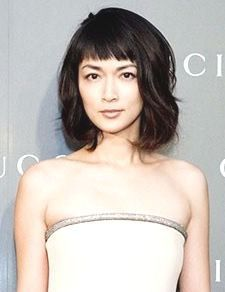 ママになっても可愛くてきれいな長谷川京子が出演したドラマとは?のサムネイル画像