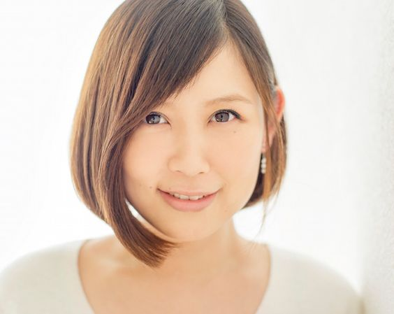 歌唱力抜群!シンガーソングライター絢香の人気曲をまとめました☆のサムネイル画像