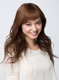 可愛くて綺麗!女性が憧れる平愛梨さんのメイク方法をご紹介!のサムネイル画像