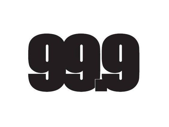 新日曜劇場ドラマ「99.9」のキャストをご紹介!前回と同じ?のサムネイル画像