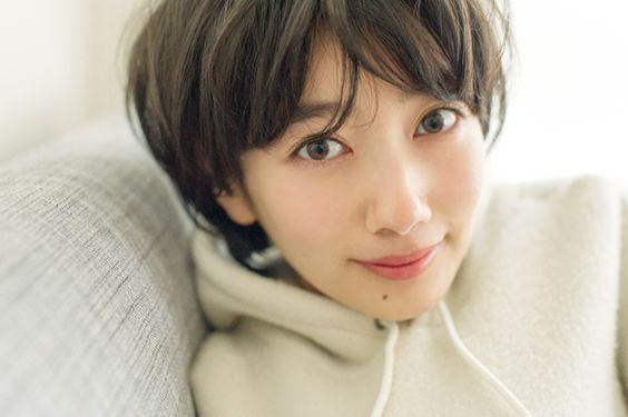 人気女優・波瑠の出演ドラマをご紹介!実は下積みの長い苦労人だったのサムネイル画像