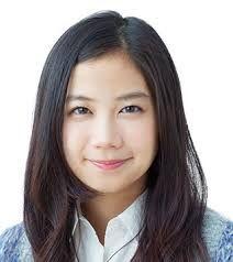 清水富美加さんは才能のある女優!映画での活躍ぶりと今後の出演予定のサムネイル画像
