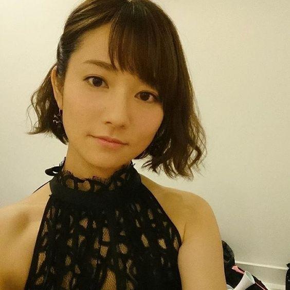 「容姿・演技力・人気」が優れている女優・木村文乃の出演映画まとめのサムネイル画像