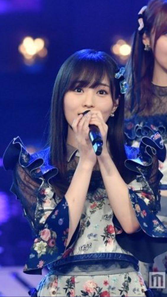 国民的アイドルAKB48人気メンバー山本彩の気になる総選挙に迫る!!のサムネイル画像