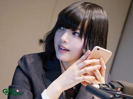 欅坂46のシングルを売上ランキングで人気曲を探る!TOP1はどの曲?のサムネイル画像