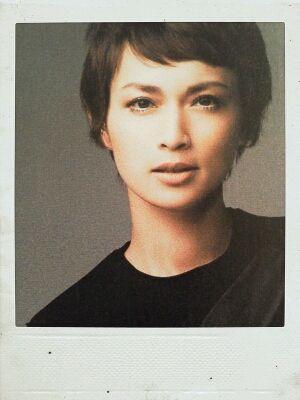 """元・""""CM女王""""長谷川京子が出演しているドラマ一覧を作りました!のサムネイル画像"""