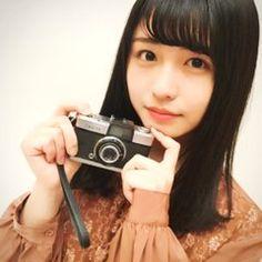 欅坂46長濱ねる待望のソロ写真集が発売!写真集が売れまくっている!のサムネイル画像