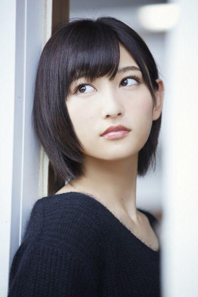 アイドルなのに私服がダサい!?欅坂46志田愛佳の私服をチェック!のサムネイル画像