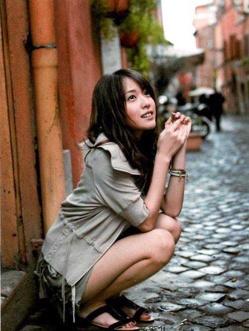 綺麗な上に演技も上手い 戸田恵梨香の出演ドラマ別 髪型まとめのサムネイル画像