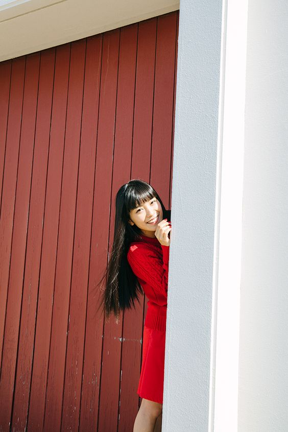 必ず聴いておきたいmiwaの人気曲ランキングトップ10を紹介!のサムネイル画像