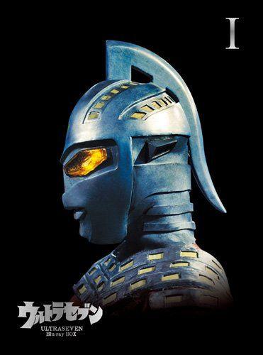【ウルトラマン】人気怪獣から最強怪獣まで登場してきた怪獣一覧!!のサムネイル画像