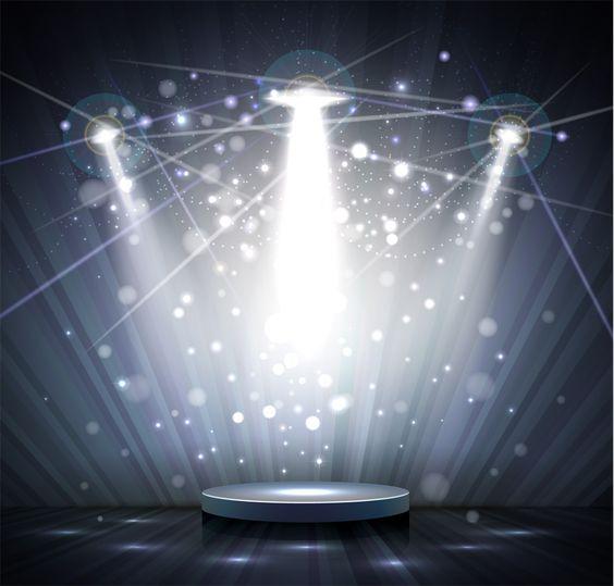 今、大注目のジャニーズWEST人気曲ランキングTOP3をご紹介!のサムネイル画像