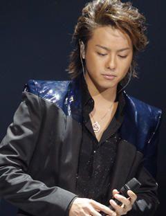 【真似したい!】EXILE TAKAHIROの髪型がカッコ良すぎる!!のサムネイル画像