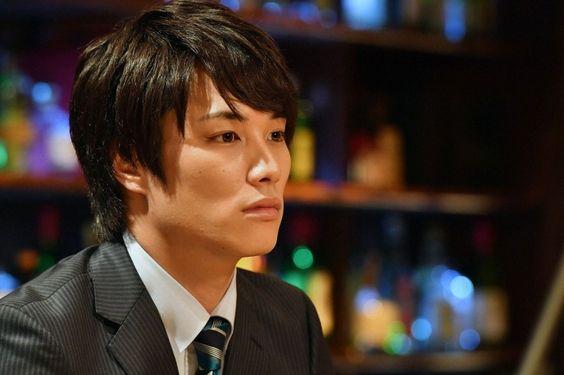 注目俳優!!鈴木伸之さんが出演した『ドラマ』について!!のサムネイル画像