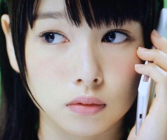 桜井日奈子さんが今大人気!出演CM全6本を一挙大特集!岡山の奇跡!のサムネイル画像
