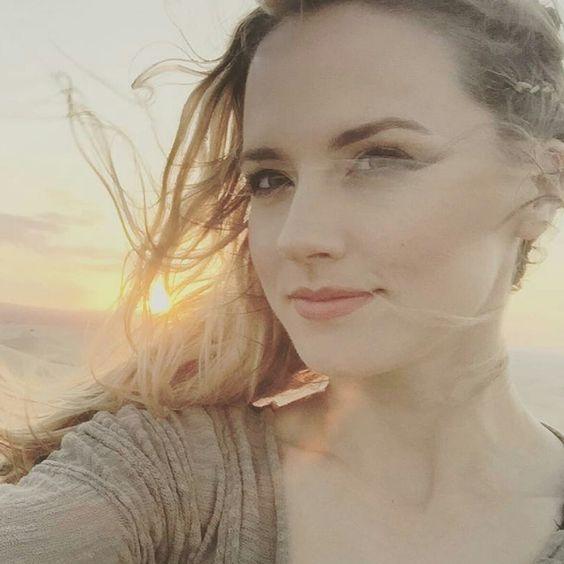 明るいトリバゴCM女優ナタリーエモンズの知られざる魅力をご紹介!のサムネイル画像