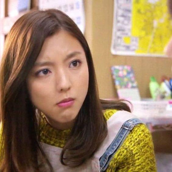 女優として進化する真野恵里菜さんのドラマについてまとめてみたのサムネイル画像