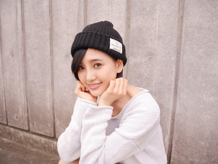 活動休止を発表したHKT48兒玉遥さんについて詳しく知りたい!のサムネイル画像