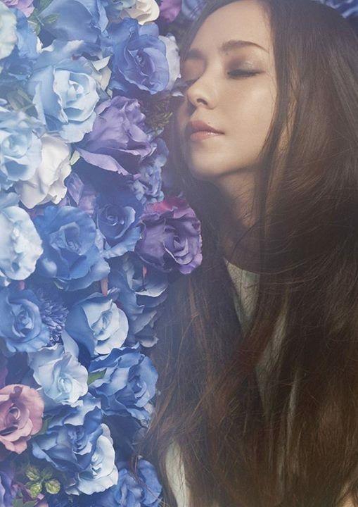 女性の憧れ、真似したくなる安室奈美恵さんの髪型を追及!!のサムネイル画像