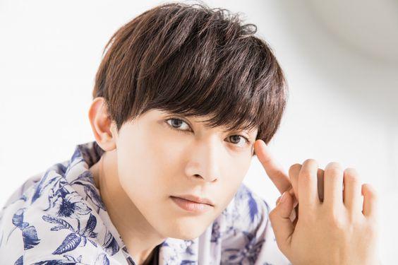 今年ブレイク間違いなし!吉沢亮出演ドラマ一覧について!!のサムネイル画像
