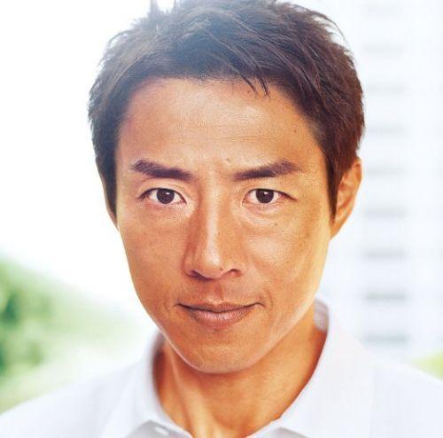 松岡修造が一人二役で出演!「C.C.レモン運動会必勝法ムービー」のサムネイル画像