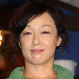 女優のキムラ緑子が離婚し、再婚した真相をバラエティ番組で語る!のサムネイル画像
