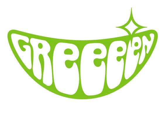 GreeeeNのカラオケ人気曲を一挙公開!懐かしい楽曲も続々と!のサムネイル画像