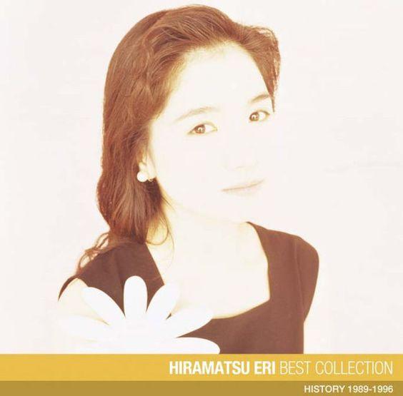 神戸大使平松愛理さんのライブ活動などについてまとてみましたのサムネイル画像