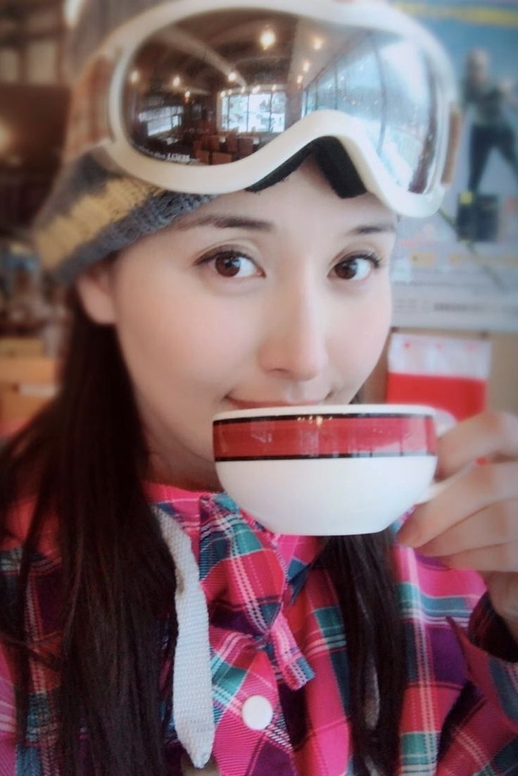 美しすぎるタレント・女優 橋本マナミさんの髪型を詳しくご紹介!のサムネイル画像