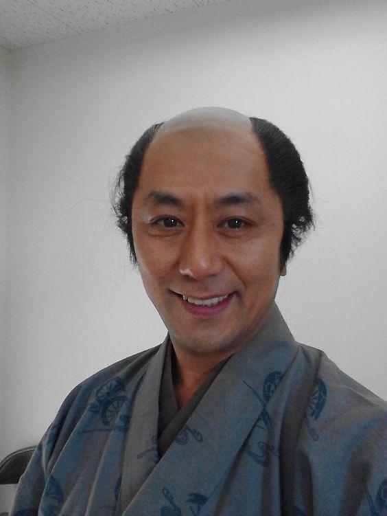 歌舞伎役者の市川九團次がRIZAPで24キロ以上の減量に成功していた!のサムネイル画像