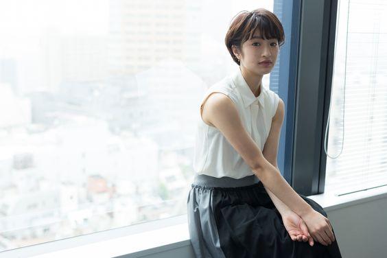 演技力がすごすぎる女優・門脇麦さんのドラマ・プロフィールまとめのサムネイル画像
