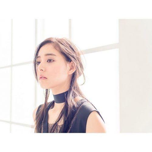 【スタイル抜群な若手女優】 新木優子出演のおすすめ映画5選のサムネイル画像