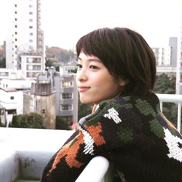 【今をときめく実力派若手女優】清野菜名の出演作品別髪型まとめのサムネイル画像