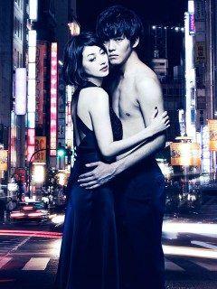 松坂桃李主演 2018年4月公開の映画「娼年」ってどんなストーリー?のサムネイル画像