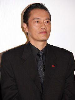 遠藤憲一さんがこれまでに出演してきた『ドラマ』について!のサムネイル画像