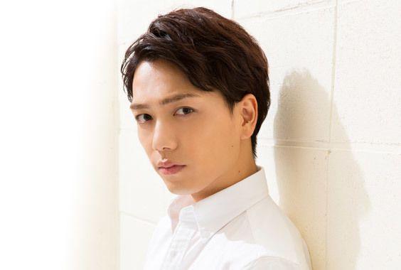 俳優兼歌手の「山崎育三郎」が2018年1月に初の全国ツアーを開催!のサムネイル画像