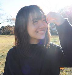 元HKT菅本裕子オーディションを開催!芸能界で一緒に戦う子を募集!のサムネイル画像