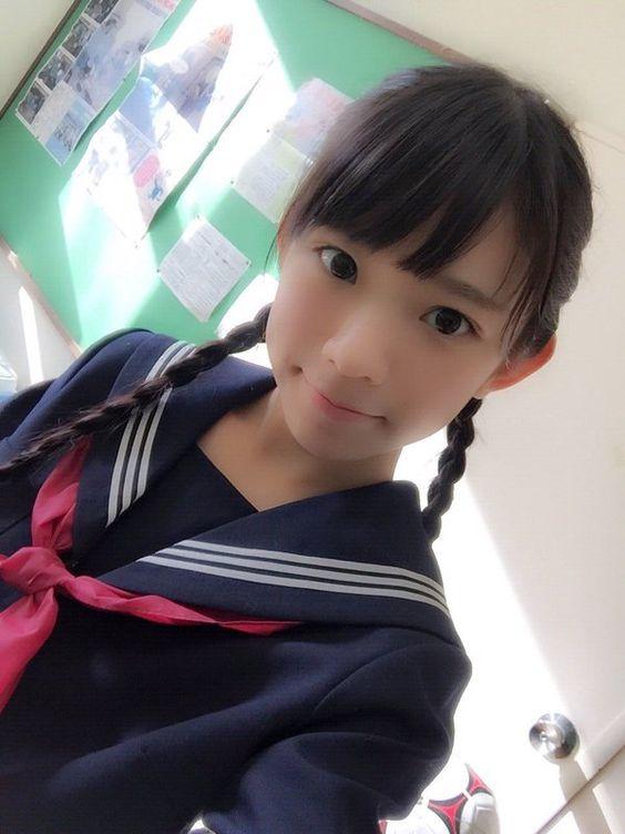 元放課後プリンセスの長澤茉里奈の経歴とは?その豊富な経歴に驚き!のサムネイル画像