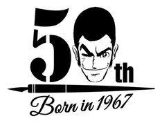ルパン三世が誕生50周年!記念グッズや新作アニメをご紹介!のサムネイル画像