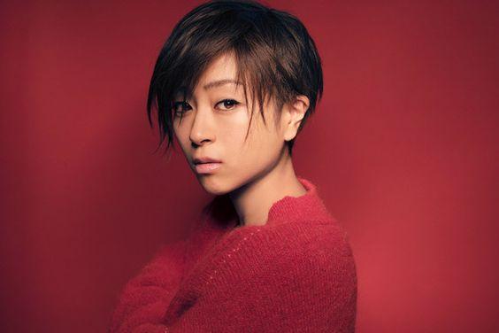 歌姫として名高い宇多田ヒカルが新人をプロデュースすることが決定!のサムネイル画像