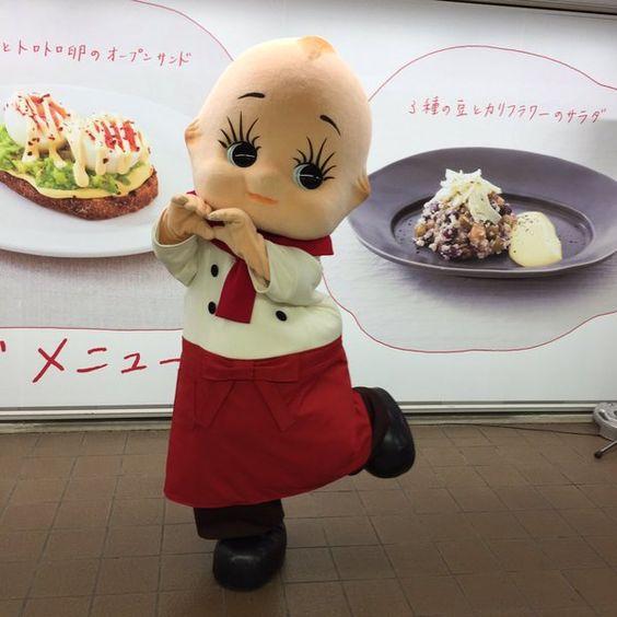 祝55周年【キューピー3分クッキング】人気料理を発表!内容は?のサムネイル画像