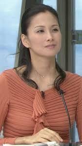【画像あり!】15日アナウンサー小倉弘子が子供を出産!夫は水内猛氏のサムネイル画像