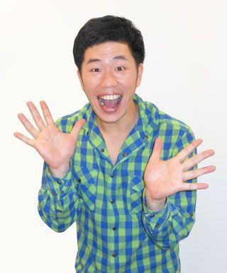 「乳首ドリル」でお馴染みの吉田裕が結婚!相手は新喜劇のマドンナ!のサムネイル画像