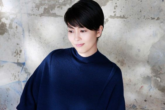 NHK朝ドラ「わろてんか」主題歌を歌う松たか子、出演ドラマは?のサムネイル画像