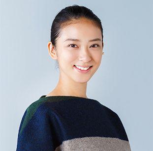 人気ドラマ「貴族探偵」のゲスト俳優・女優キャストを一挙紹介!のサムネイル画像