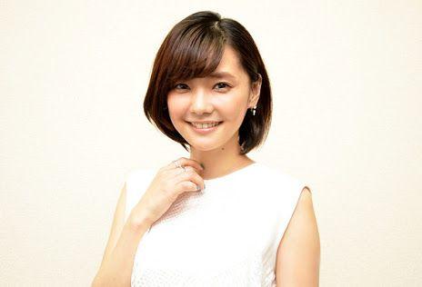 倉科カナさん主演のドラマ「あったまるユートピア」が知りたい!のサムネイル画像