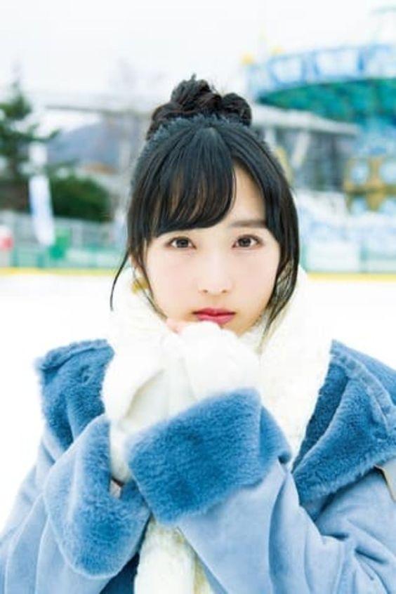 人気メンから次世代エースまで!AKB48の新曲のセンターは誰だ!のサムネイル画像