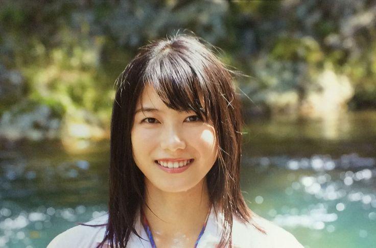 単独ライブを開催♪AKB48総監督 横山由依さんをもっと知りたい!のサムネイル画像