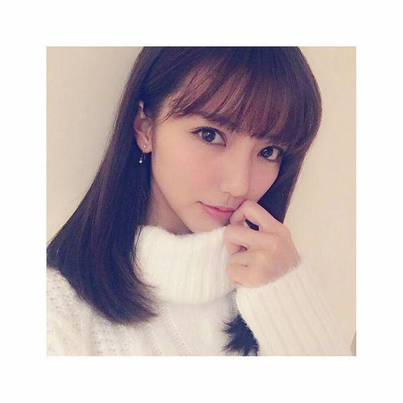 元ハロプロメンバーの真野恵里菜さんが出演する素敵なCM3本立て!のサムネイル画像